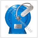 TX4920 Cable Reel