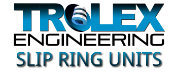 Trolex Engineering - Slip Ring Collector Units, Ex d Connectors, Cable Reels, Junction Boxes for Hazardous Areas